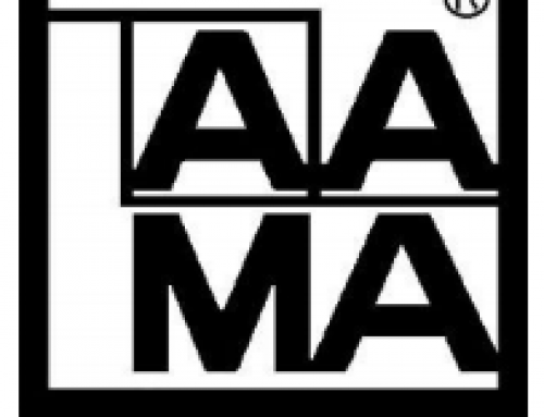AAMA Membership for Façade Design & Services